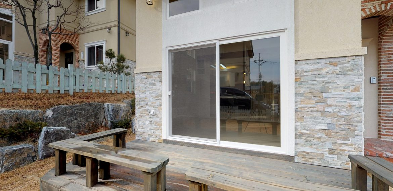 Seolrok-town-Deck-Bench(1)
