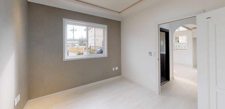 Seolrok-town-Floor-1-room(1)