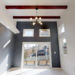Seolrok-town-Main-Living-room