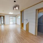 icheon-ddangkong-house-01012019_140428