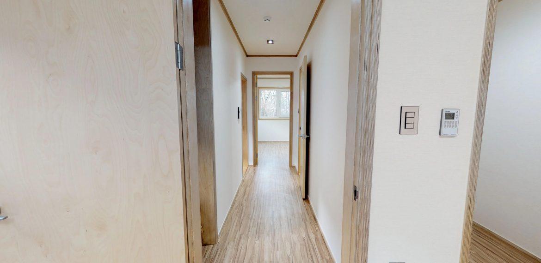 icheon-ddangkong-house-01012019_140850