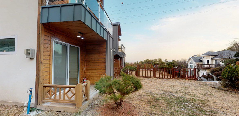 icheon-ddangkong-house-01012019_142856