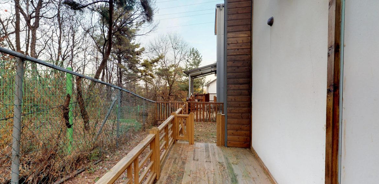icheon-ddangkong-house-01012019_143041
