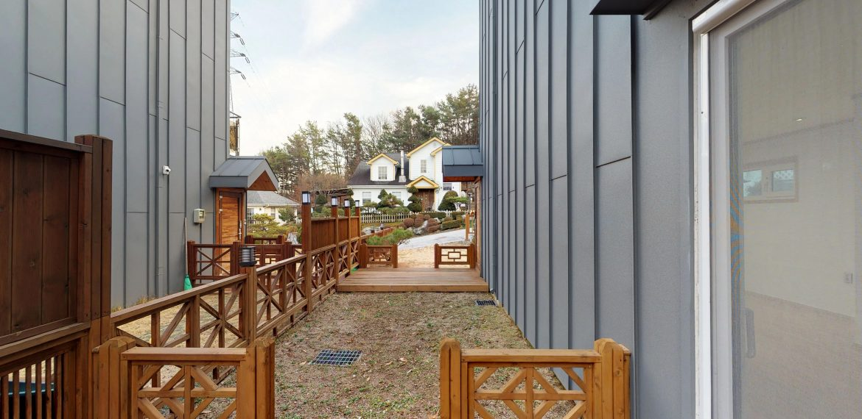 icheon-ddangkong-house-01012019_143129