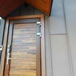 icheon-ddangkong-house-01012019_143213