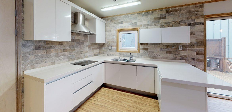 icheon-ddangkong-house-Kitchen(1)