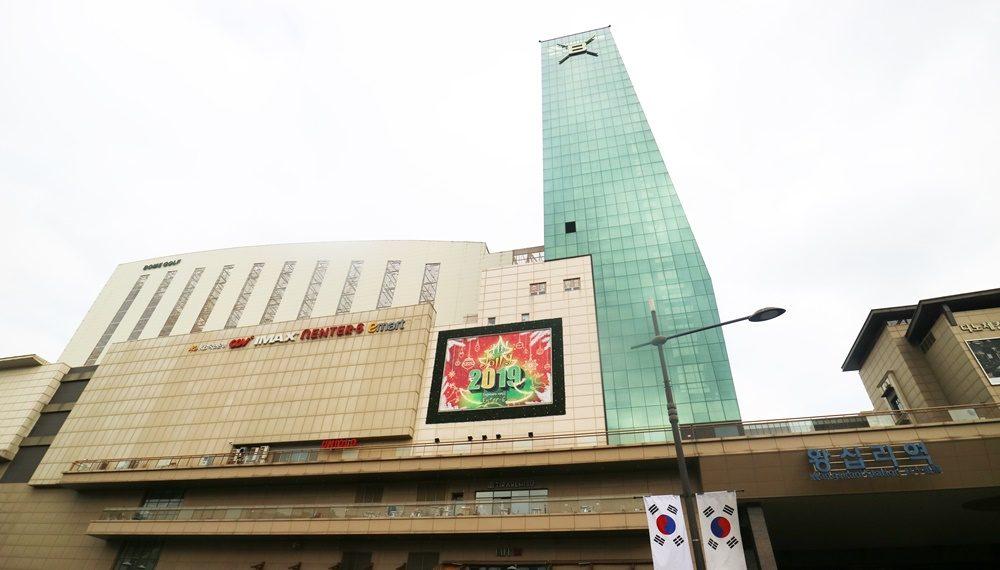 서울에어비앤비창업10