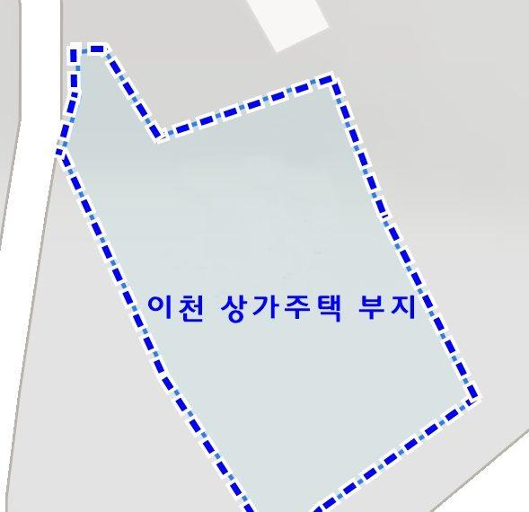 이천전원주택부지3