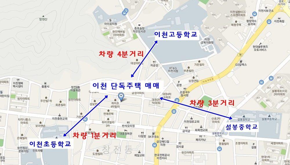 지도2-1