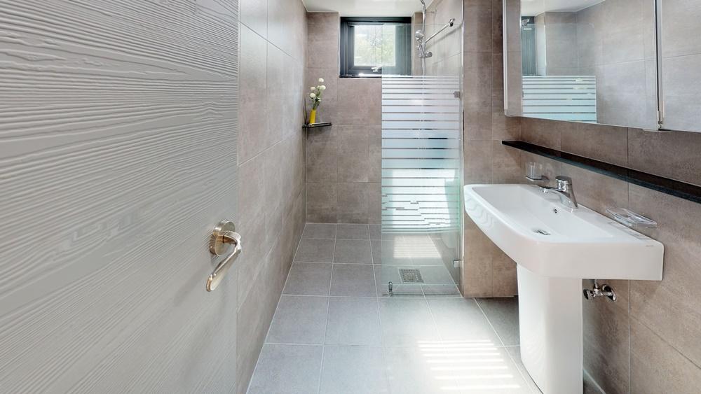 -Bathroom