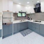 -Kitchen(1)