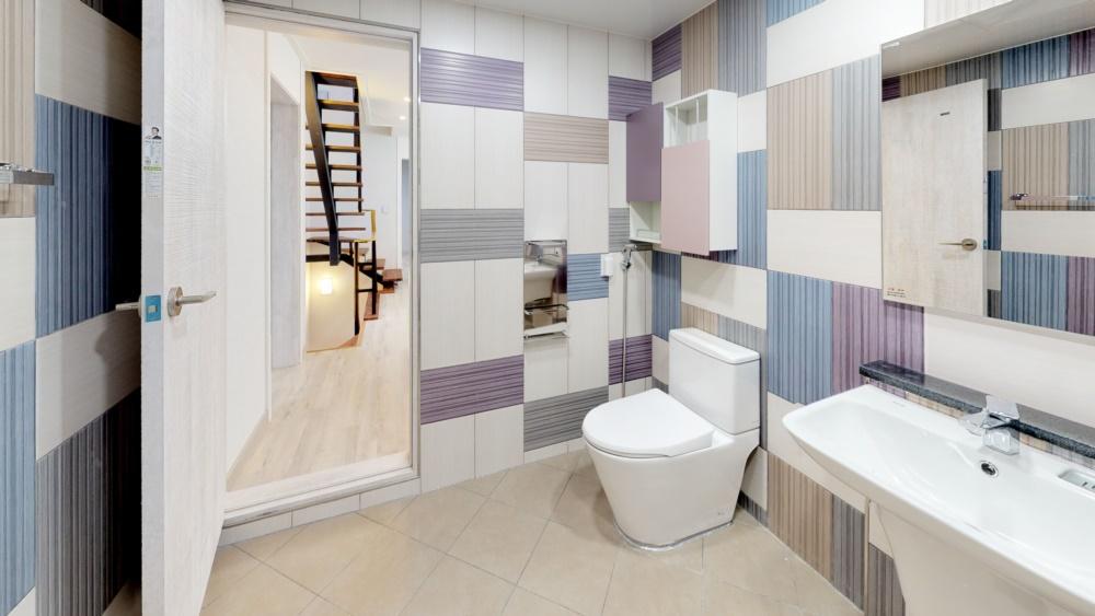 6-Bathroom